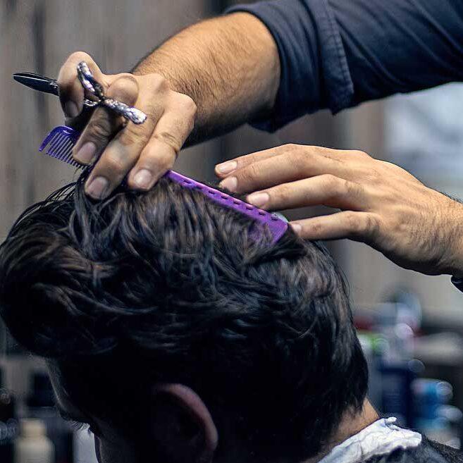 barber-5194406_1920
